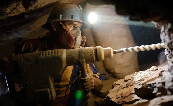 ¿Se convertirá Perú en una superpotencia minera?